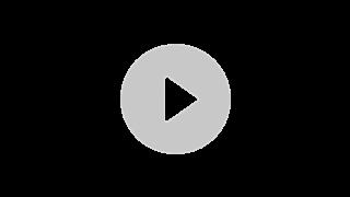 Q vidéo 2 , Futur Brillant , FR