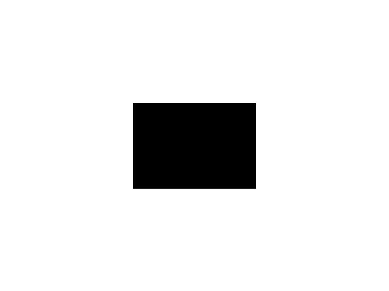 Générique du 20H de L'AH2020